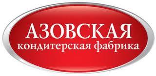 azovkf
