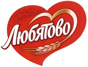 lubyatovo